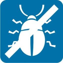 Инсектициды ТМ Дихлофос