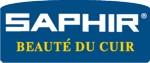 Профессиональная серия Saphir