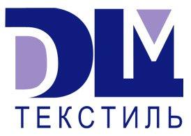 Текстиль, Донецкая мануфактура