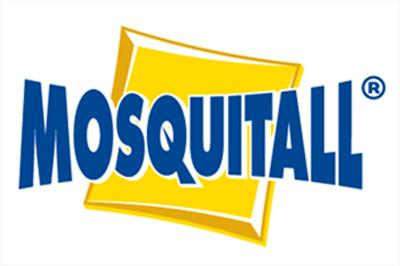 Москитол