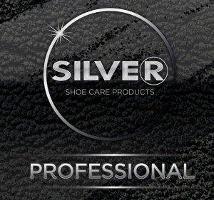 SILVER Professional