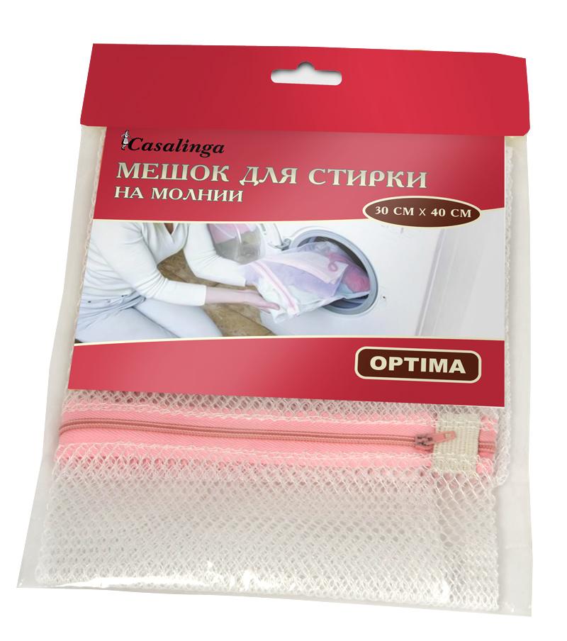 Casalinga Мешок для стирки OPTIMA Х-341