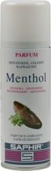 Saphir Дезодорант MENTHOL, 200мл.