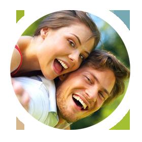 Premial Влажные салфетки  гигиенические  для мужчин и женщин