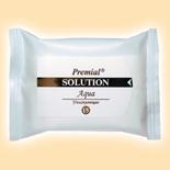 Premial Premial Solution  Aqua  увлажняющие