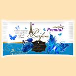 Premial PREMIAL очищающие  тип парфюма Blue Label