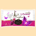 Premial PREMIAL очищающие  тип парфюма Black Code