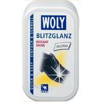 Woly Sport WOLY SPORT Губка «BLITZGLANZ»: