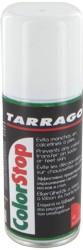 TARRAGO Защитный спрей COLOR STOP, 100мл.
