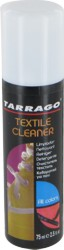 TARRAGO Очиститель TEXTIL CLEANER, флакон, 75мл.