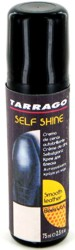 TARRAGO Крем для блеска Self Shine, ФЛАКОН, 75мл.