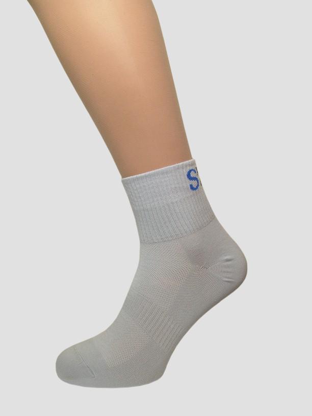 Пингонс носки Мужские спортивные носки