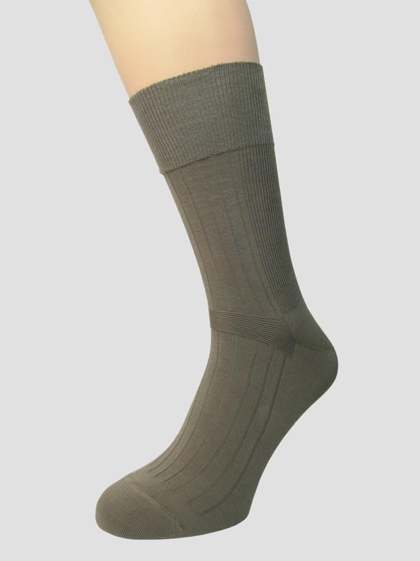Пингонс носки Мужские носки Medical socks