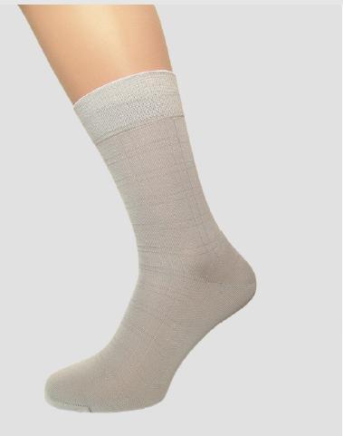 Пингонс носки Мужские носки Classic