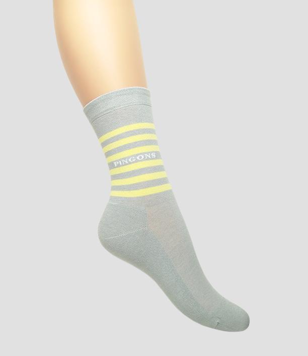 Пингонс носки Женские носки Persona
