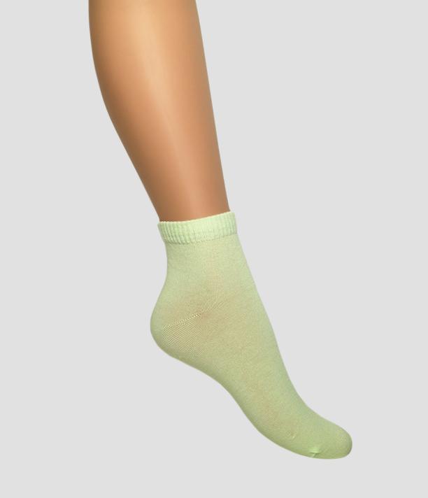 Пингонс носки Женские носки Persona укороченные