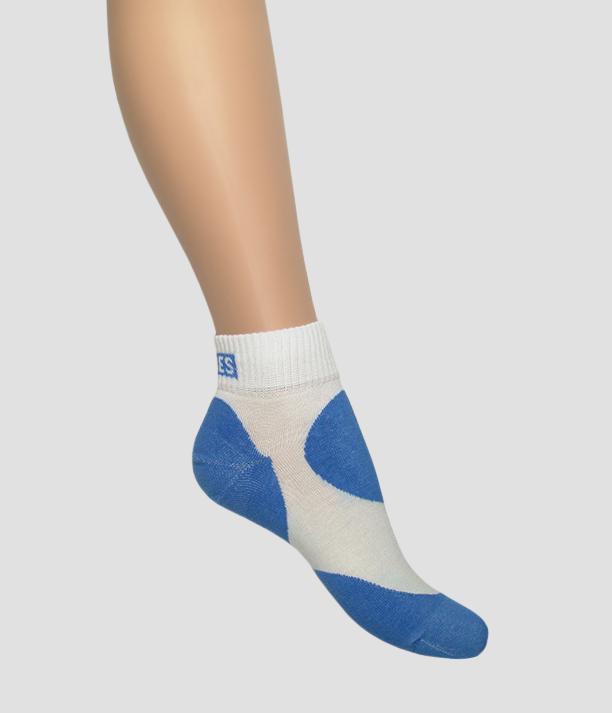 Пингонс носки Женские спортивные носки