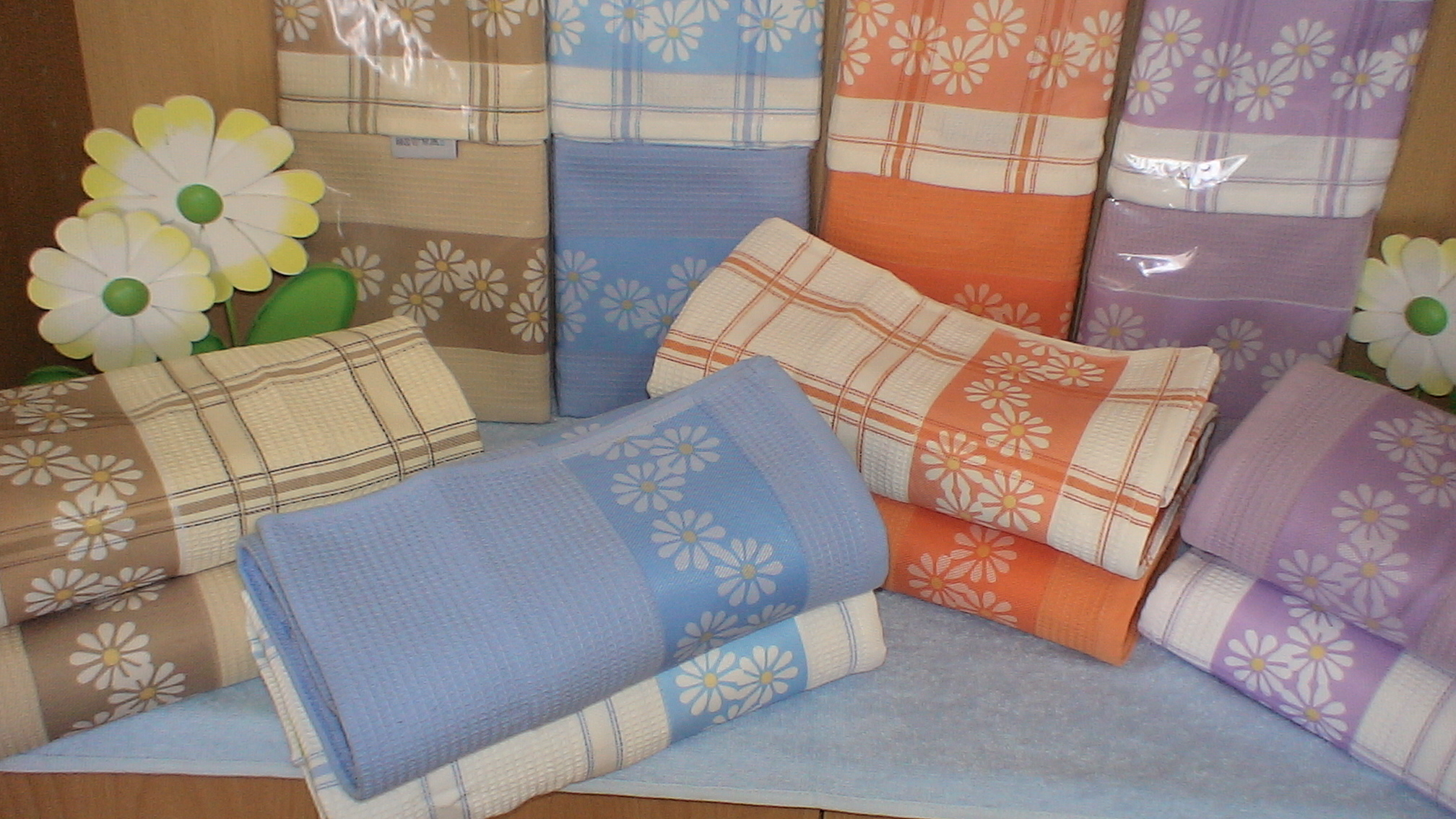 Текстиль РИМАКО Коллекция