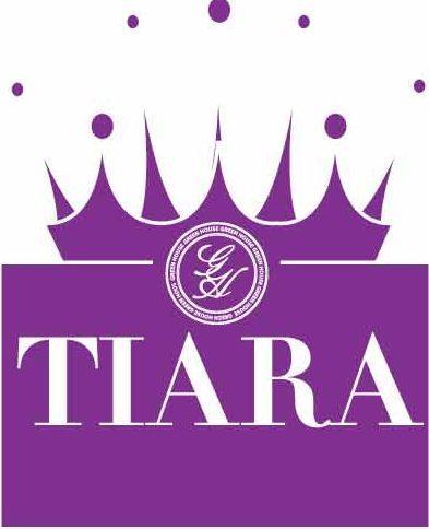 Средства для укладки волос Средства для укладки волос TIARA