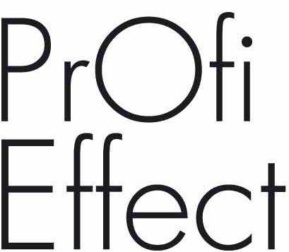 Средства для укладки волос Средства для укладки волос Profi Effect