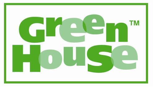 Освежители воздуха Освежители ТМ «Green House»