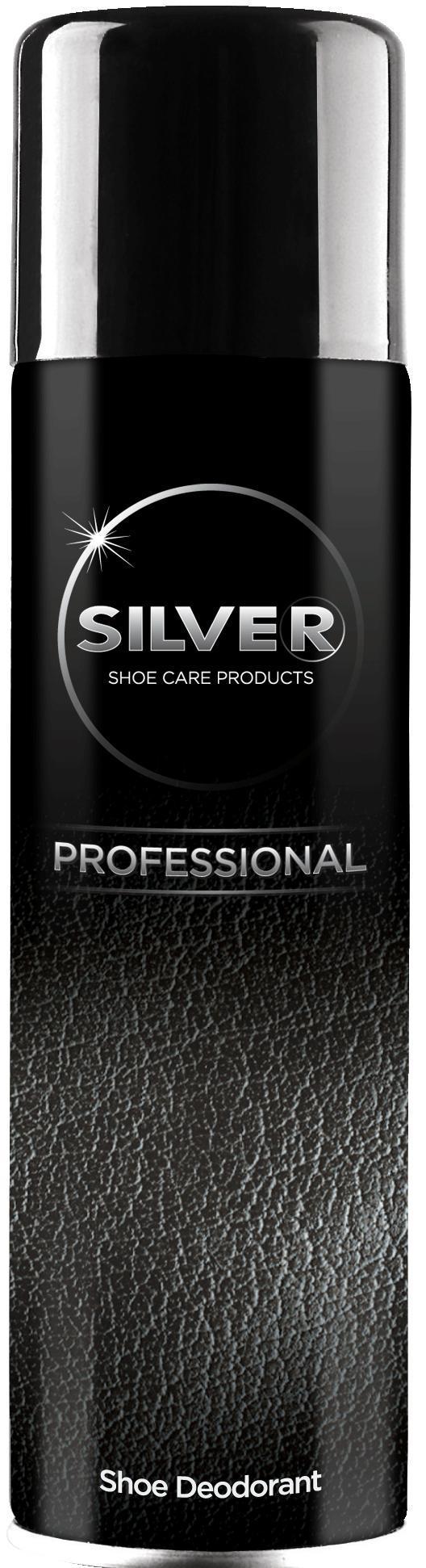 SILVER Professional Дезодорант 150 мл