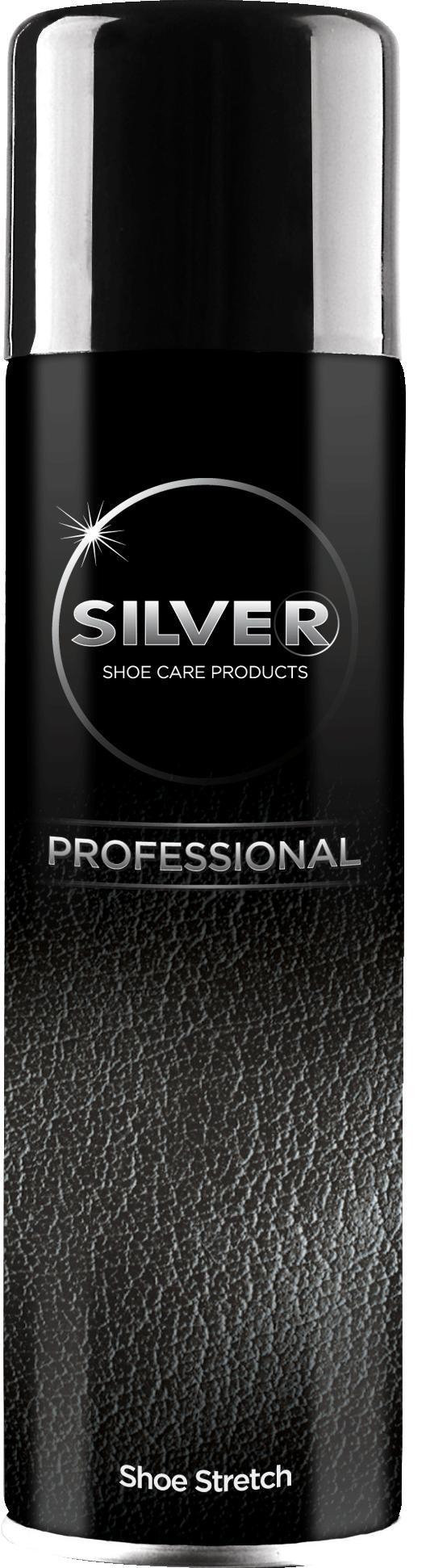 SILVER Professional Растяжитель 150 мл