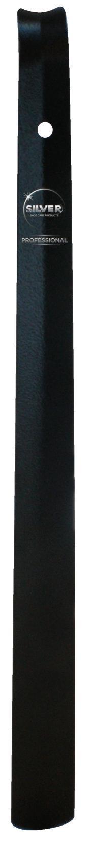 SILVER Professional Рожок для обуви