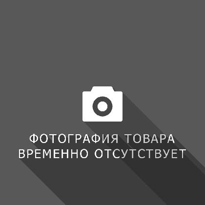 Кинкила КИНКИЛА антикомаринные спирали от летающих насекомых/60, 062858