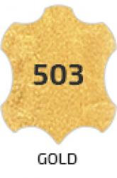 503_gold