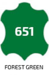 651_Forest Green