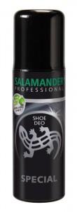 Salamander Professional Дезодорант SHOE DEO, 125 мл купить