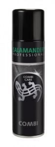 Salamander Professional COMBI CARE Аэрозоль, 250 мл. купить