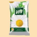 Влажные освежающие салфетки Premial Vita Active с экстрактами целебных трав Premial Premial Vita Active c экстрактом ромашки купить