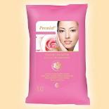 Влажные салфетки  гигиенические  для мужчин и женщин Premial Premial для снятия макияжа купить