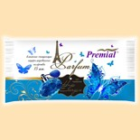 Premial Premial PREMIAL очищающие  тип парфюма Blue Label купить