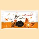 Premial Premial PREMIAL очищающие  тип парфюма J'adore купить