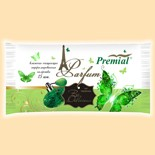 Premial Premial PREMIAL очищающие  тип парфюма Be Delicious купить