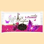 Premial Premial PREMIAL очищающие  тип парфюма Black Code купить