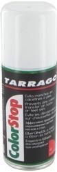 TARRAGO Защитный спрей COLOR STOP, 100мл. купить