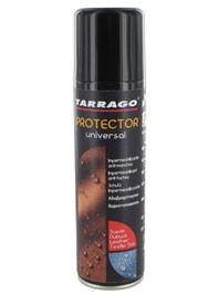 Пропитка PROTECTOR Universal, 250мл. (бесцветный)