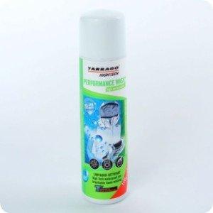 TARRAGO Средство для стирки HIGH TECH PERFORMANCE WASH+, флакон, 250 мл., бесцветный. купить