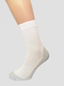 Мужские спортивные носки купить