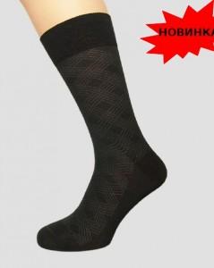 Мужские носки Exclusive купить