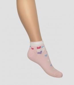 Женские носки Persona купить