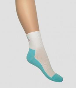 Женские спортивные носки купить