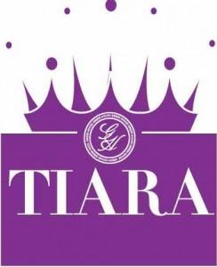 Средства для укладки волос TIARA купить