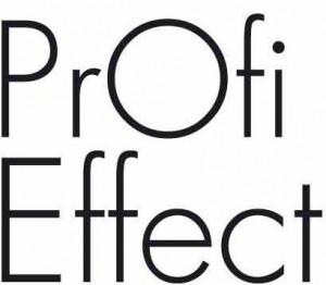 Средства для укладки волос Profi Effect купить