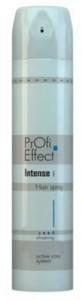 ЛАК для волос Profi Effect Energy  ультрасильной фиксации купить