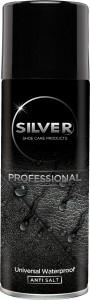 SILVER Professional Водоотталкивающий спрей 200мл купить